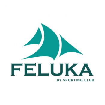 Feluka, seafood restaurant & wine bar 'فلوكة'